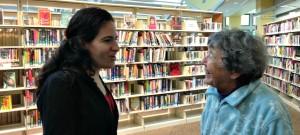 cross-generation-tutoring
