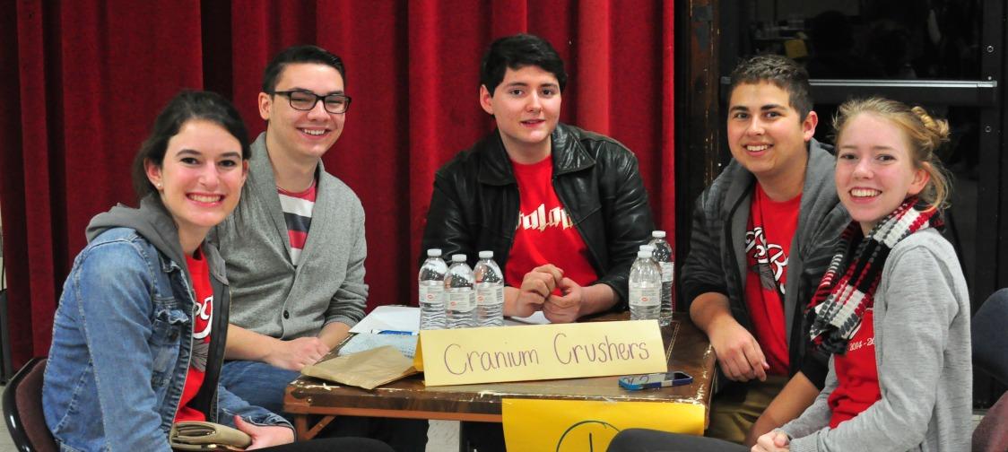 2015-quiz-show-teens